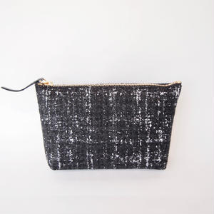 LUISA CEVESE / VERY SMALL COSMETIC BAG