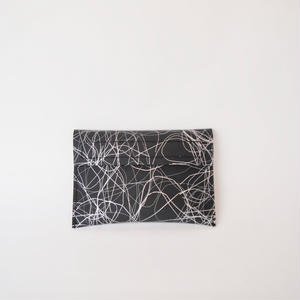 LUISA CEVESE / SMALL WALLET WITH SPACER