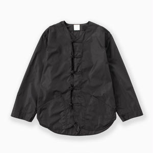 5W Pili別注  / goun china / BLK