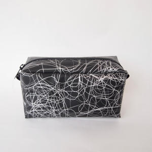 LUISA CEVESE / SMALL SHAVING BAG