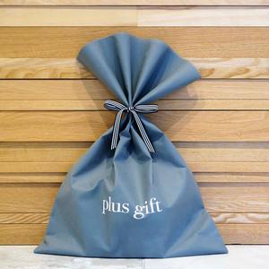 ギフトラッピング不織布袋450×600(mm)
