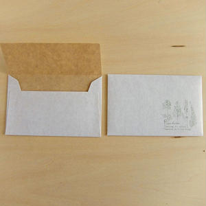 EL09 ポチ袋 ポンチセオリジナル