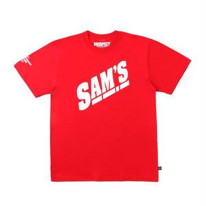 SAMSPECT-T0007