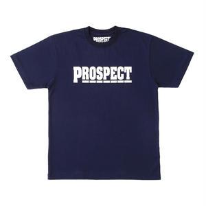 PROSPEC-TEX0001