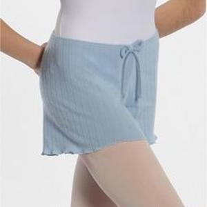 Wear Moi / KALIOPEショートパンツ