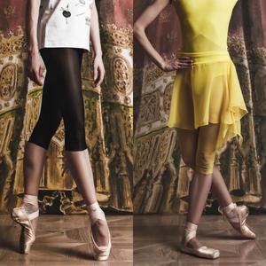 [Ballet Maniacs] Leggings