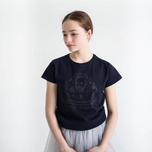 [Ballet Maniacs] T-shirt 'Tchaikovsky'