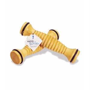 Capezio Footsie Roller (Bunheads) フットローラー