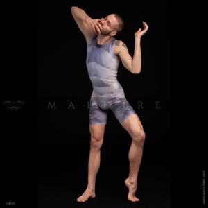 [MALDIRE] SIREN