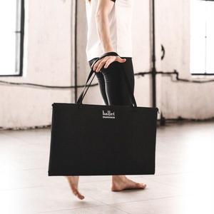 [Ballet Maniacs] Mat Bag