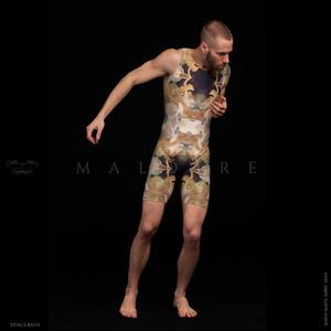 [MALDIRE] VENUS BATH