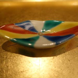 箸置き(紙風船)