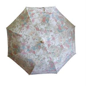 KOROMO ~コロモ~ シロノカダン  折傘