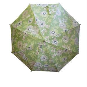 KOROMO ~コロモ~ ミドリノヒマワリ  長傘