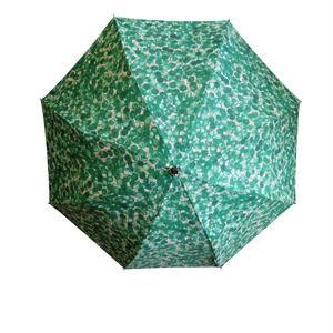 KOROMO ~コロモ~ ミドリノフルーツ  折傘