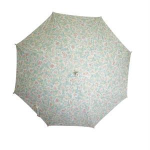 KINOMI ~キノミ~ MINT 長傘