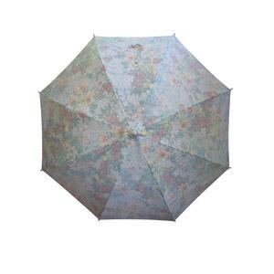 KOROMO ~コロモ~ グレイノカダン  長傘