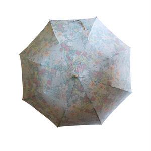 KOROMO ~コロモ~ グレーノカダン  折傘