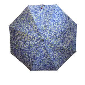 KOROMO ~コロモ~ ムラサキノフルーツ  長傘