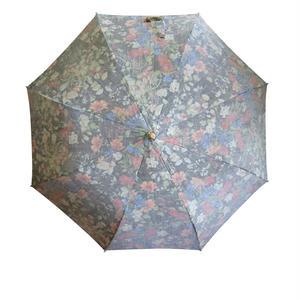 KOROMO ~コロモ~ クロノカダン  折傘