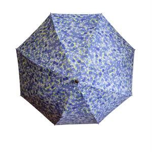 KOROMO ~コロモ~ グレープ  折傘