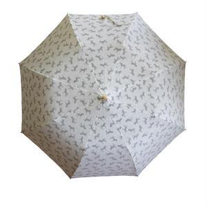 KOROMO ~コロモ~ シマウマ  折傘