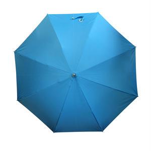 KOROMO ~コロモ~ コバルトの雨傘  長傘