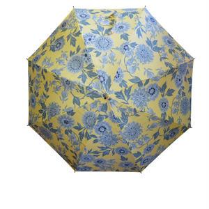 KOROMO ~コロモ~ キイロノヒマワリ  長傘