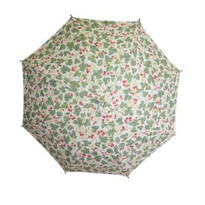 KINOMI ~キノミ~ BEIGE 長傘