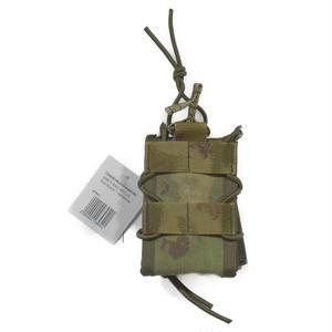 SSO製 AKマガジン用 Tacoマグポーチ A-tacs FG