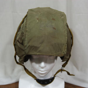 実物Classcom製 SSSh-94 Sferaヘルメット スチールプレート・VSR-93カバー・専用バッグ付き