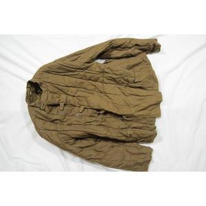 ソ連製 テログレイカ 1970年代製 ジャケットのみ