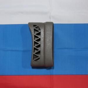 Alfa Arms製 SVD ドラグノフ用 ストックアダプター/アブソーバー