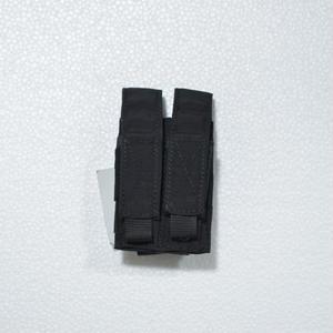 SSO製 マカロフ用 ハンドガンマガジンポーチ Molle