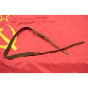 ソ連製 PPSh-41用 スリング