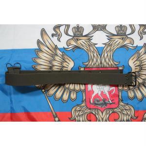 ロシア BTK-Groupタイプ ナイロンベルト