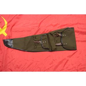 ソ連製 AKS-74U/クリンコフ用 ガンバッグ ガンケース レア