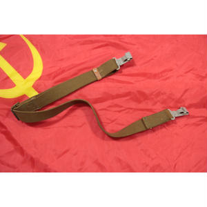 ソ連製 RPD用 スリング