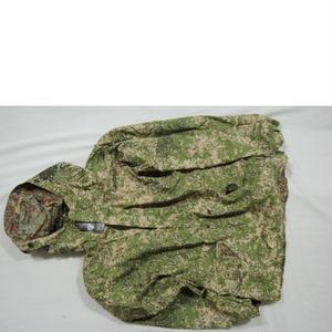 BARS製 ロシア連邦軍 デジタル迷彩 リバーシブル 6sh122コピー品