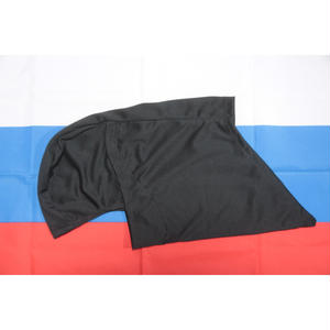 East-mil製 バラクラバ 黒