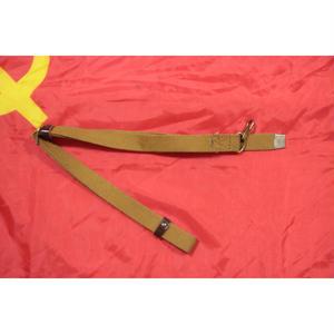 ソ連製 AKS-74U/クリンコフ用 スリング
