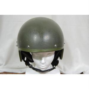 実物 Classcom製 ZSh-1 ヘルメット バイザー無し OD