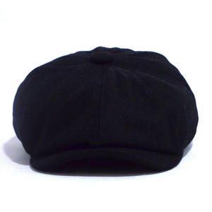 OldGoodThings (OGT ORIGINAL CLASSIC CAP 1940) BLACK