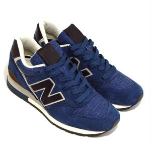 NEW BALANCE (M996 MADE IN USA) DCLP