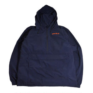 OldGoodThings (OGT ORIGINAL ANORAK JKT) NAVY