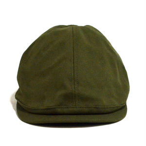 NO BRAND (HUNTING) OLIVE