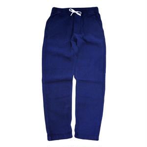 BENNY GOLD BOTTOMS (STONEWASHED BEACH PANTS) NAVY