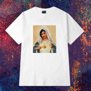 Virgin Kylie Tシャツ