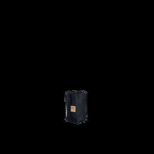 ルーツポーチ 1QT  Black 育苗用 10枚セット