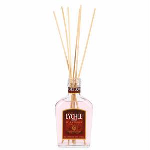 フレグランスカクテル ディフューザー 200ml / Fragrance Cocktail Diffuser